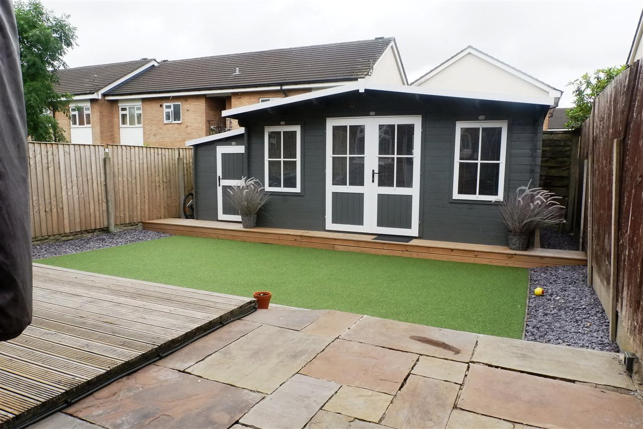 3 bed semi-detached for sale in ACRESFIELD, Adlington, ADLINGTON 18