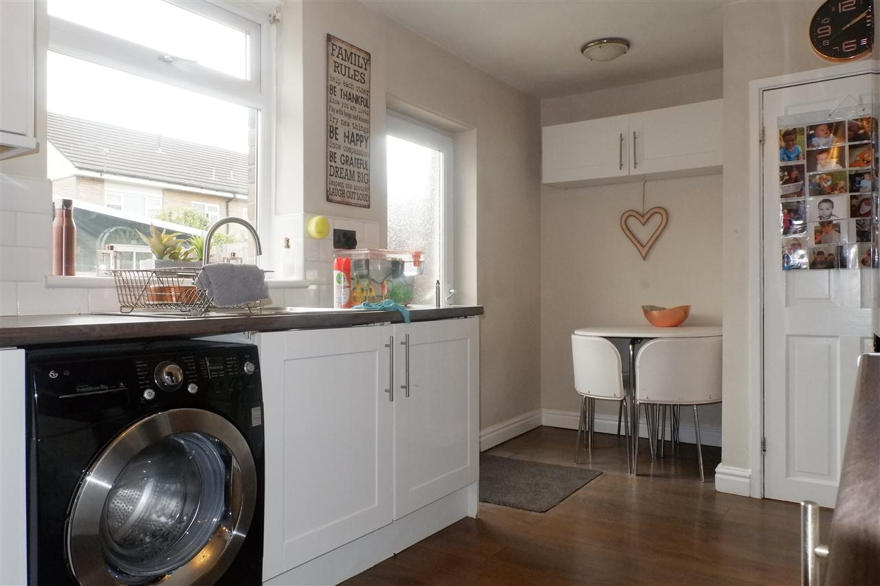 3 bed semi-detached for sale in ACRESFIELD, Adlington, ADLINGTON 9