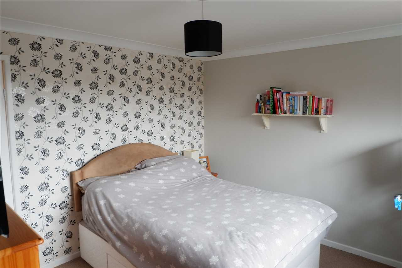 2 bed mews for sale in Pilling Close, Chorley 11
