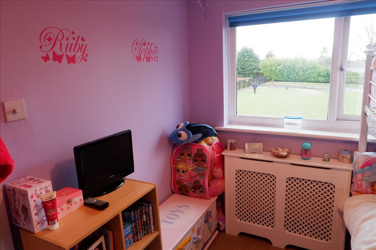 2 bed mews for sale in Pilling Close, Chorley 12