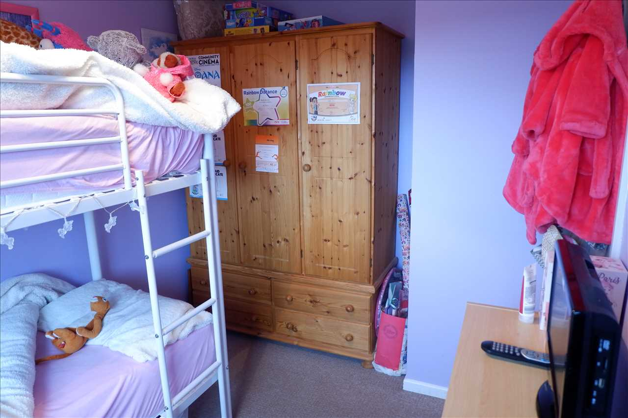 2 bed mews for sale in Pilling Close, Chorley 14