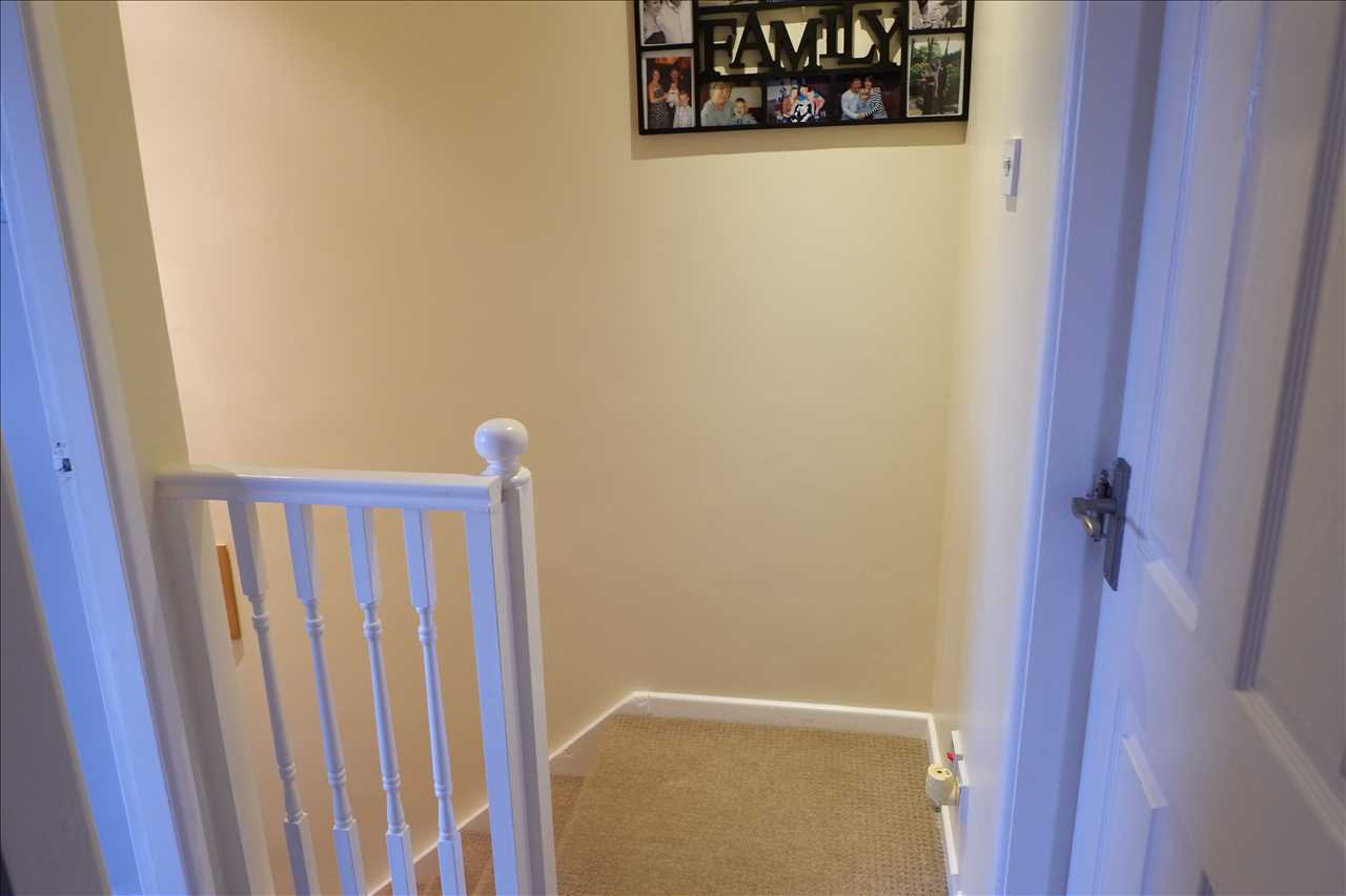 2 bed mews for sale in Pilling Close, Chorley 9