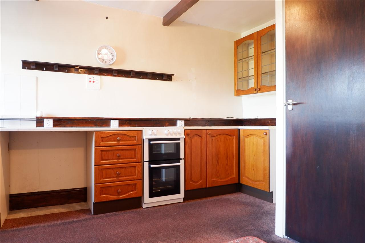 2 bed cottage for sale in Major Bottoms, Anderton 10