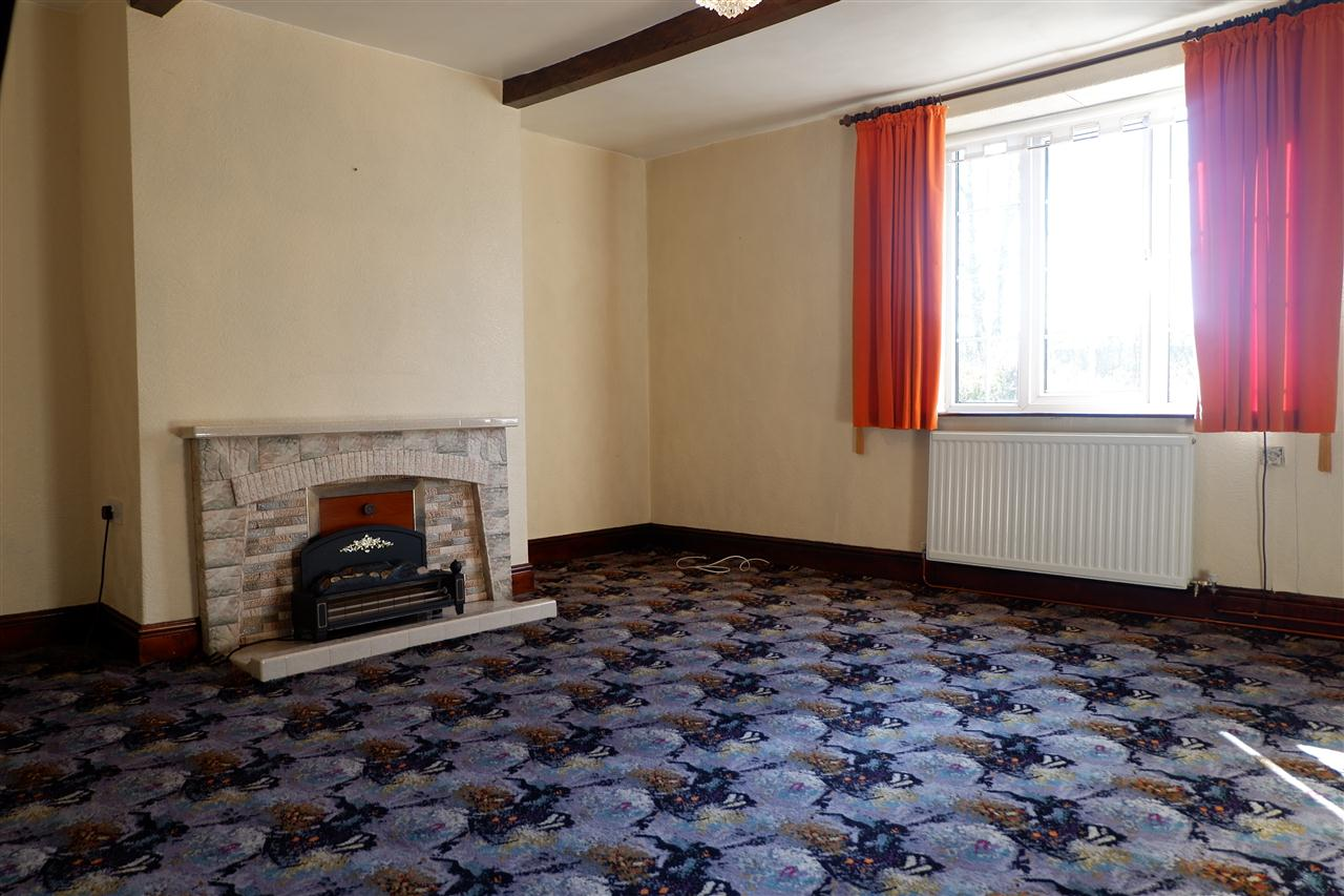 2 bed cottage for sale in Major Bottoms, Anderton 4
