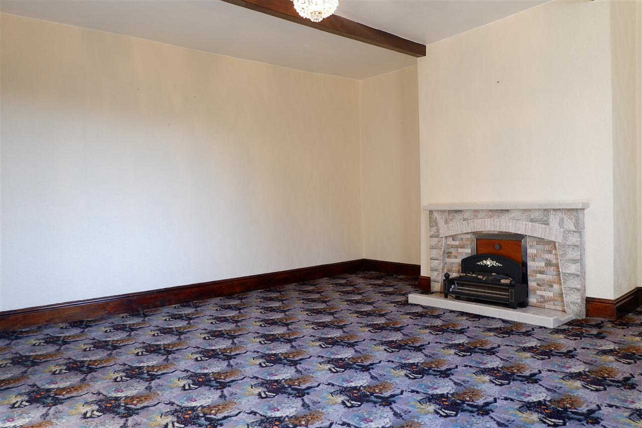 2 bed cottage for sale in Major Bottoms, Anderton 5