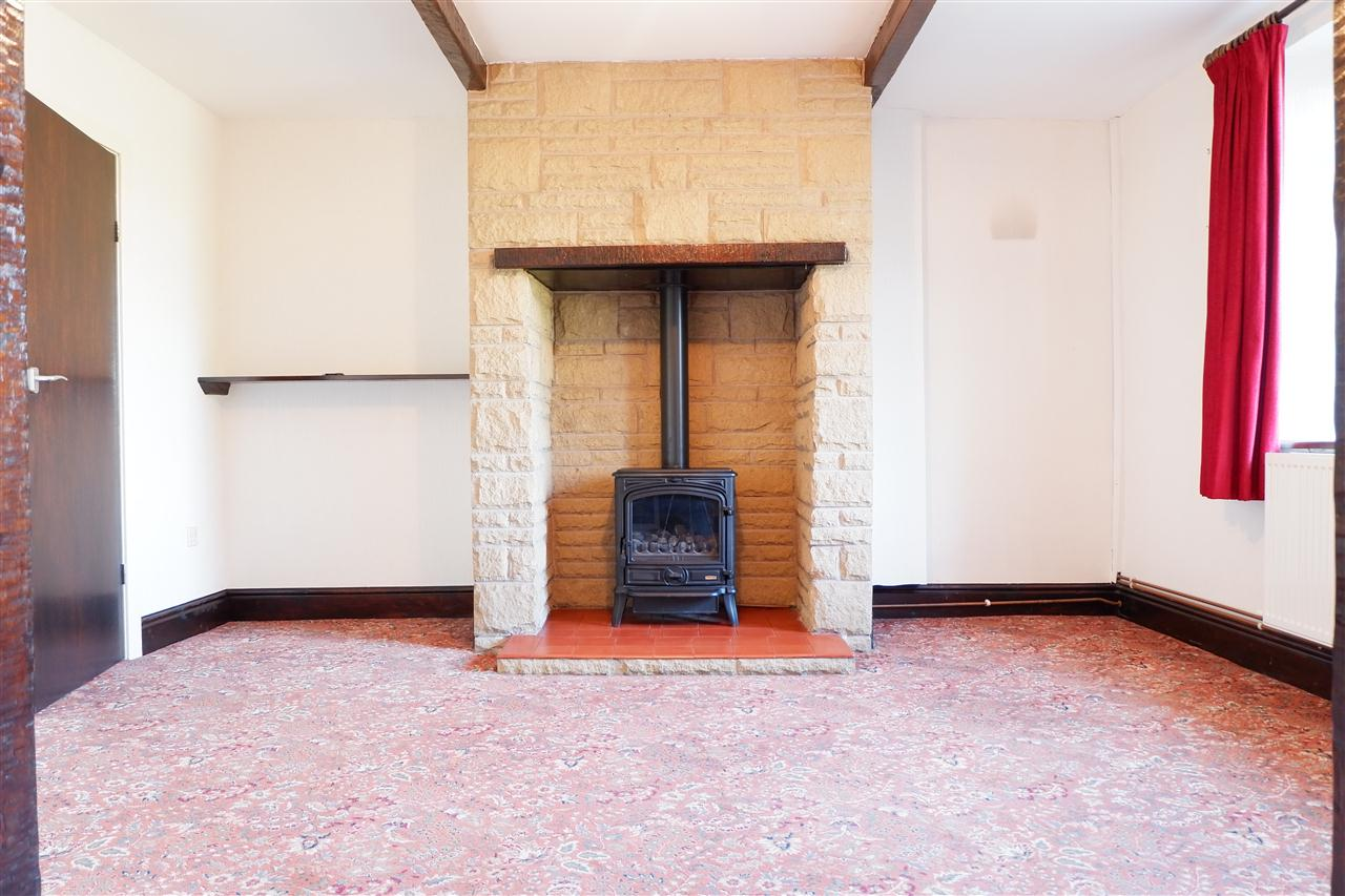 2 bed cottage for sale in Major Bottoms, Anderton 7