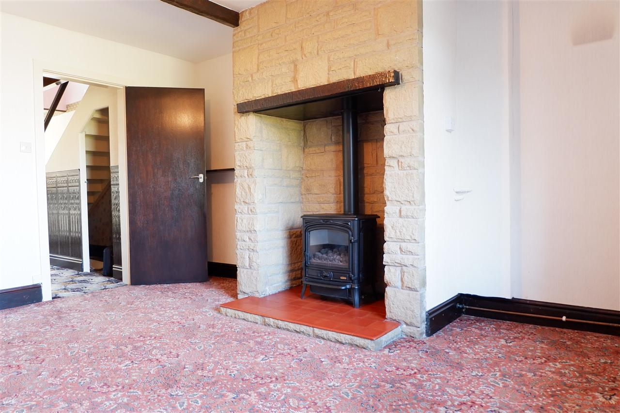 2 bed cottage for sale in Major Bottoms, Anderton 8