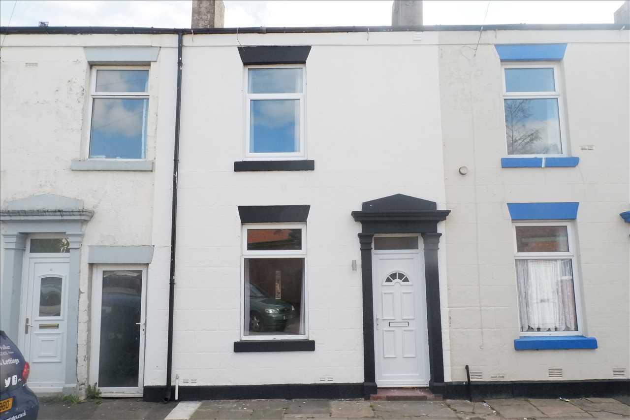 3 bed terraced to rent in Holden St, Adlington, PR7