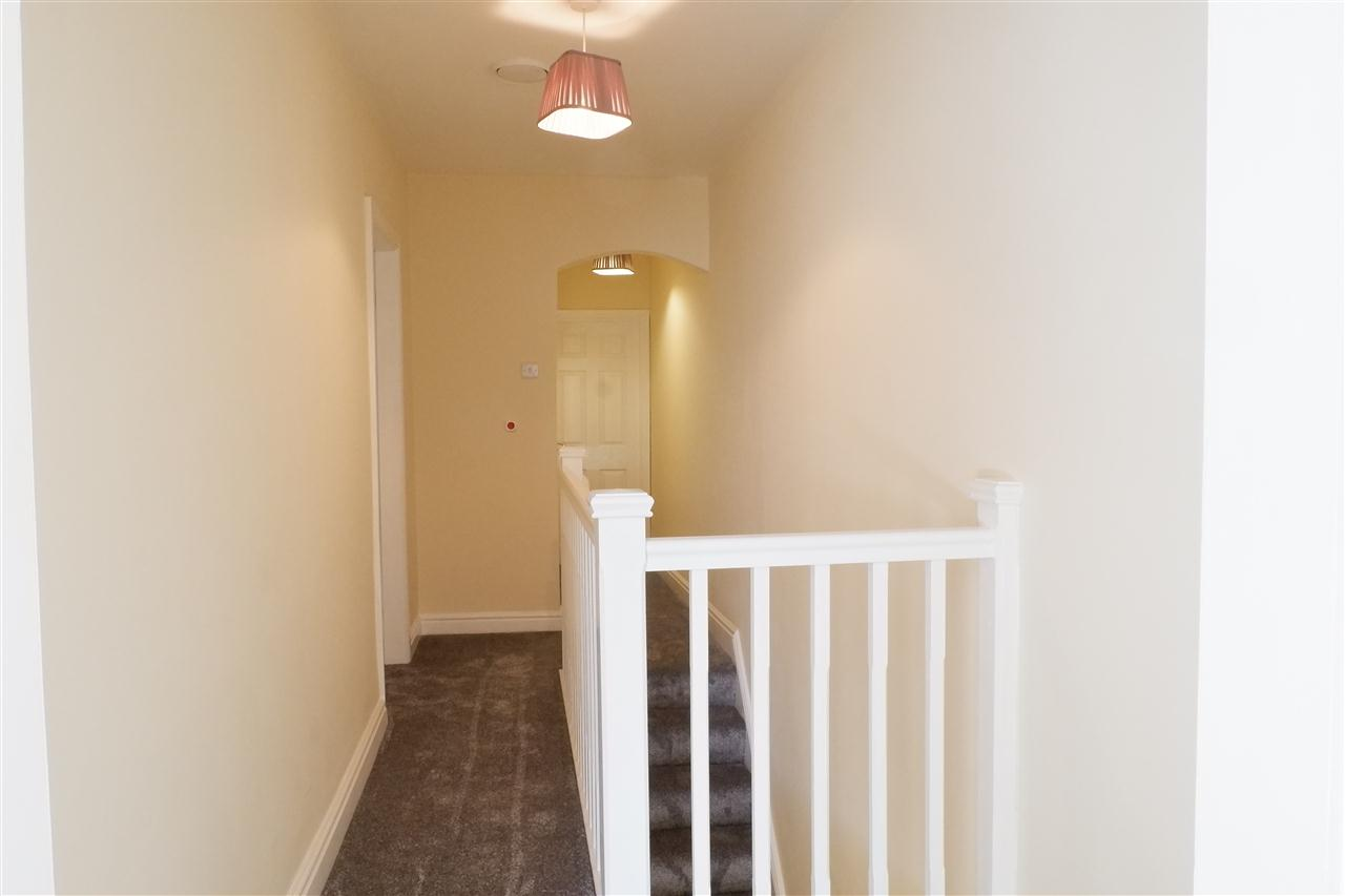 3 bed end of terrace for sale in Mason St, Horwich 10