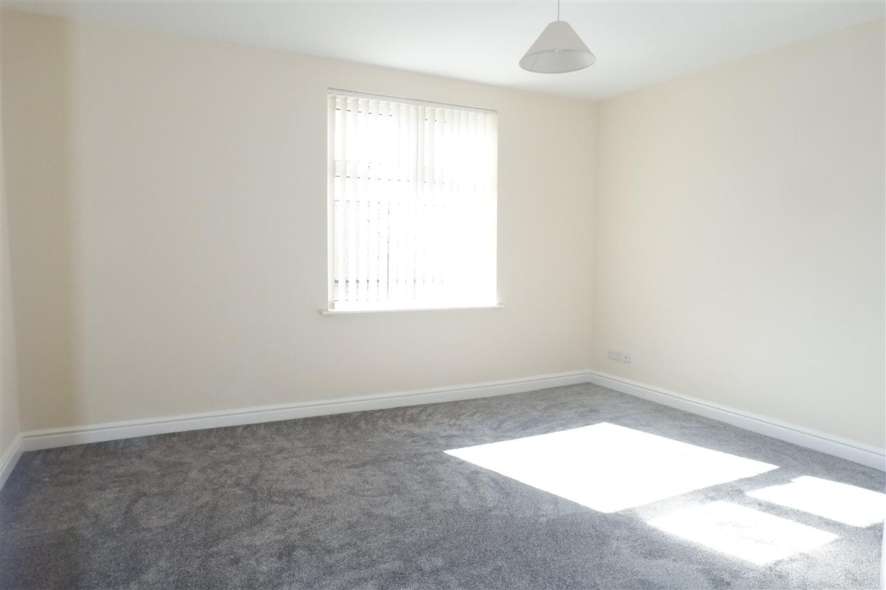 3 bed end-of-terrace for sale in Mason St, Horwich 11