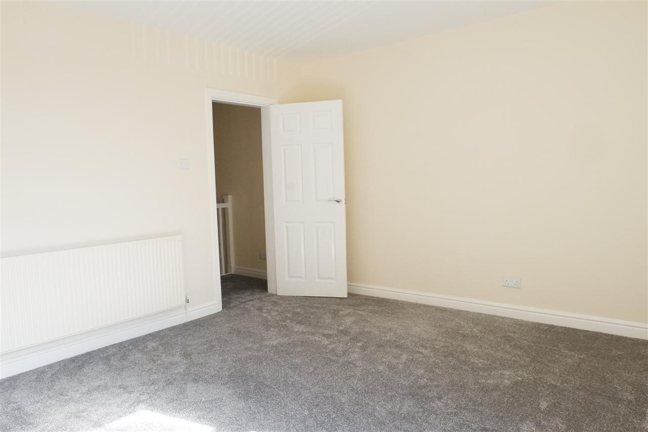 3 bed end of terrace for sale in Mason St, Horwich 12