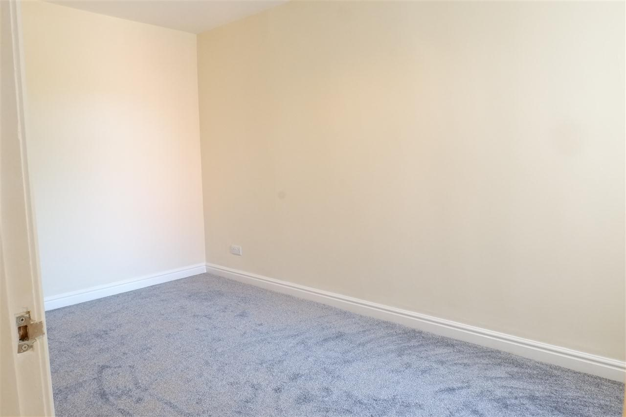 3 bed end-of-terrace for sale in Mason St, Horwich 14