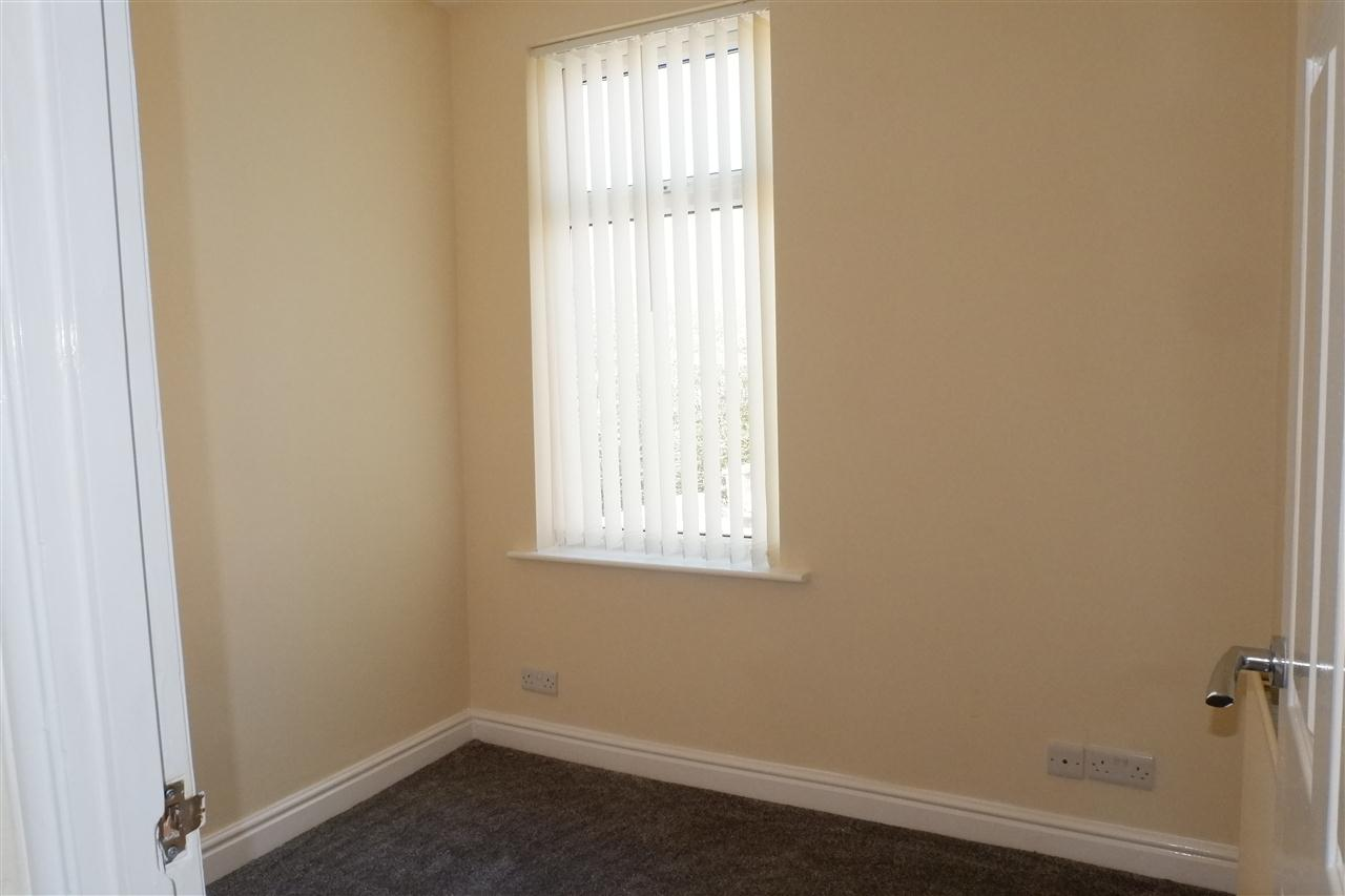 3 bed end of terrace for sale in Mason St, Horwich 15