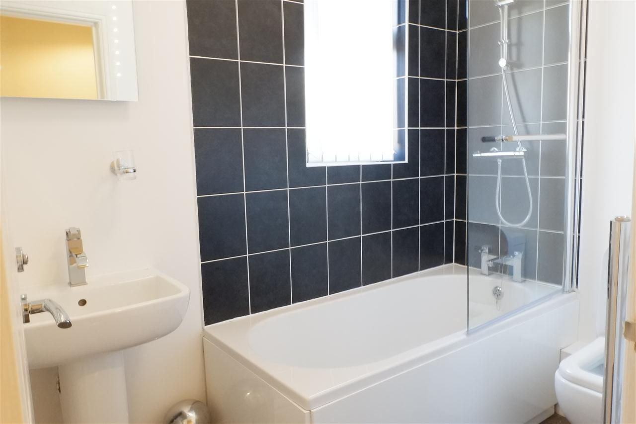 3 bed end-of-terrace for sale in Mason St, Horwich 16