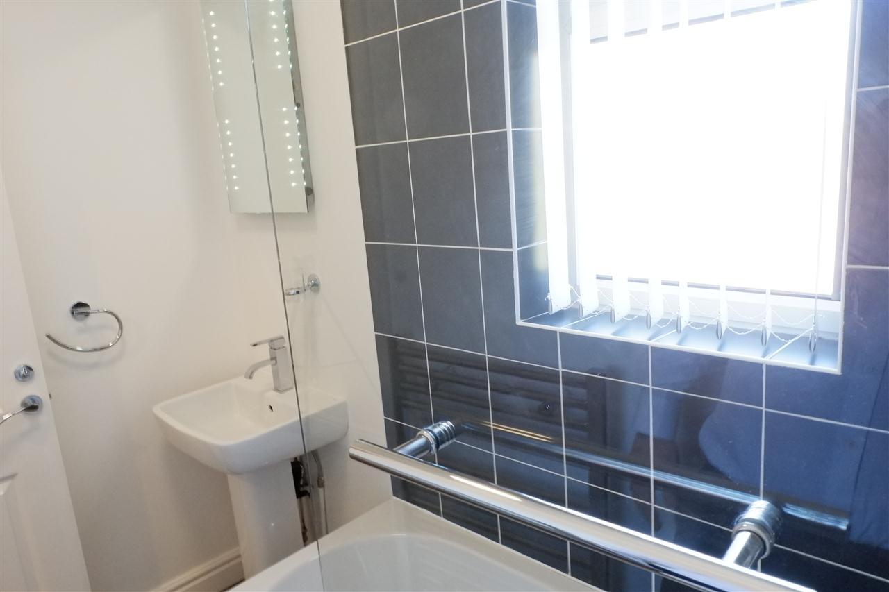 3 bed end of terrace for sale in Mason St, Horwich 17