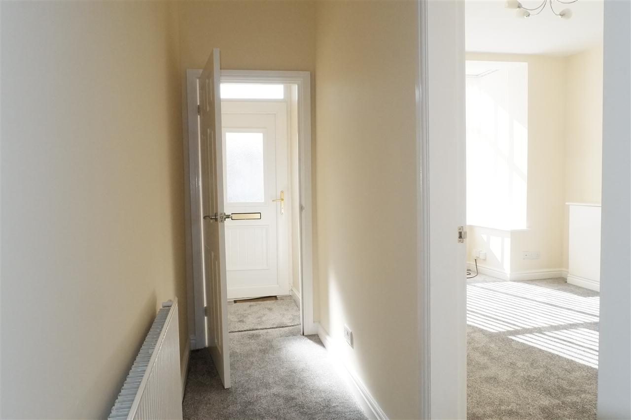 3 bed end of terrace for sale in Mason St, Horwich 3