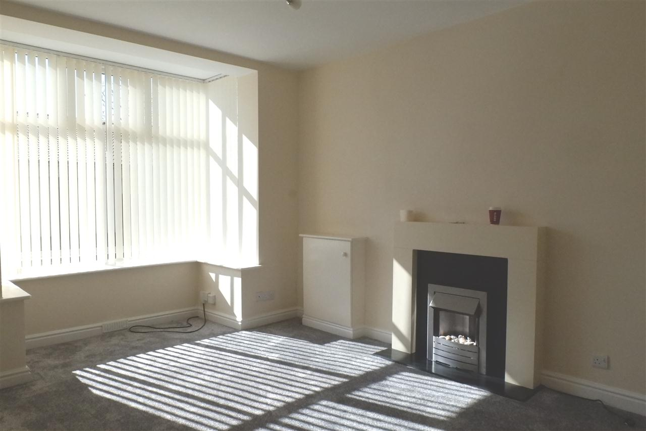 3 bed end of terrace for sale in Mason St, Horwich 5