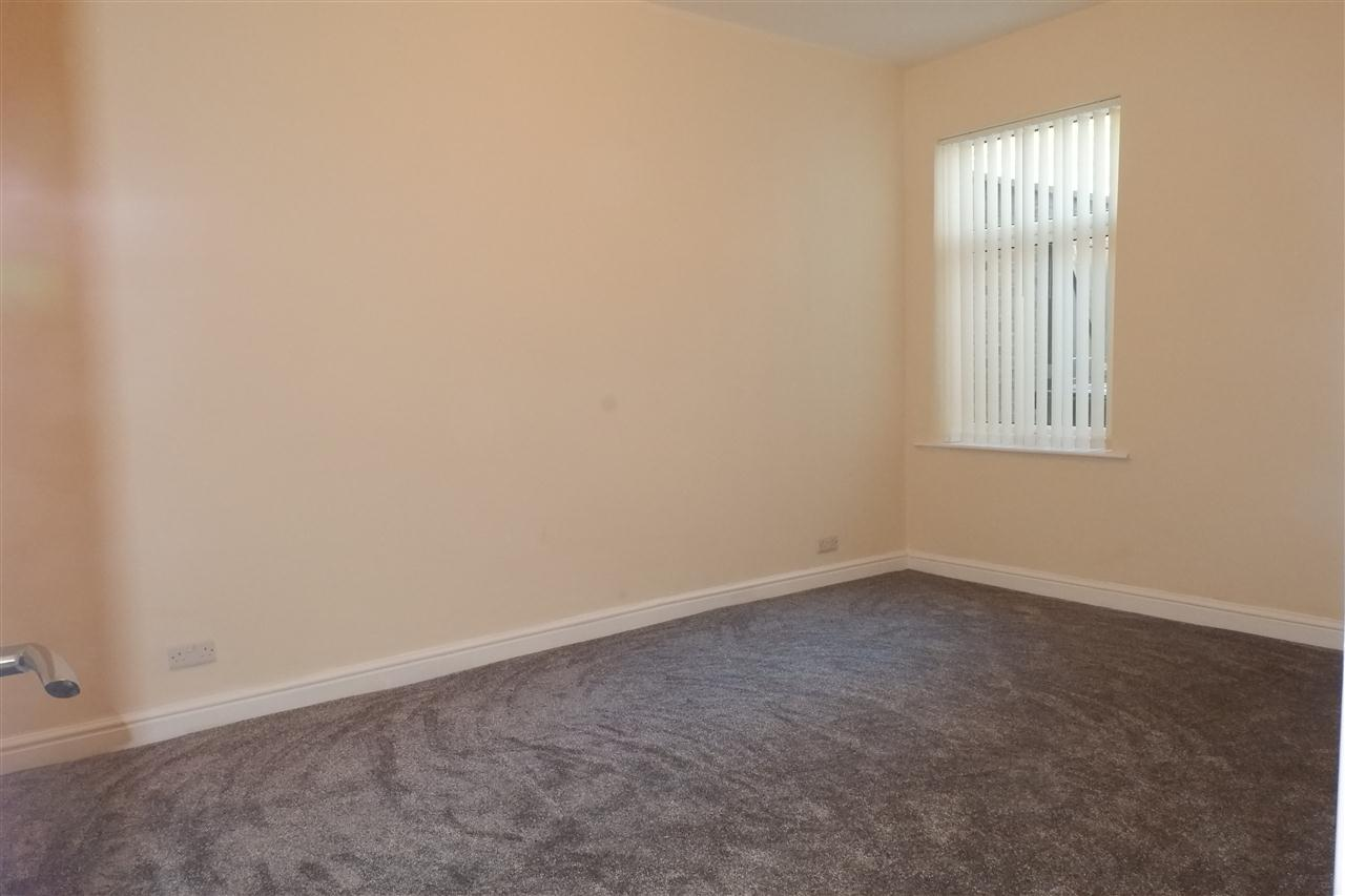 3 bed end-of-terrace for sale in Mason St, Horwich 6