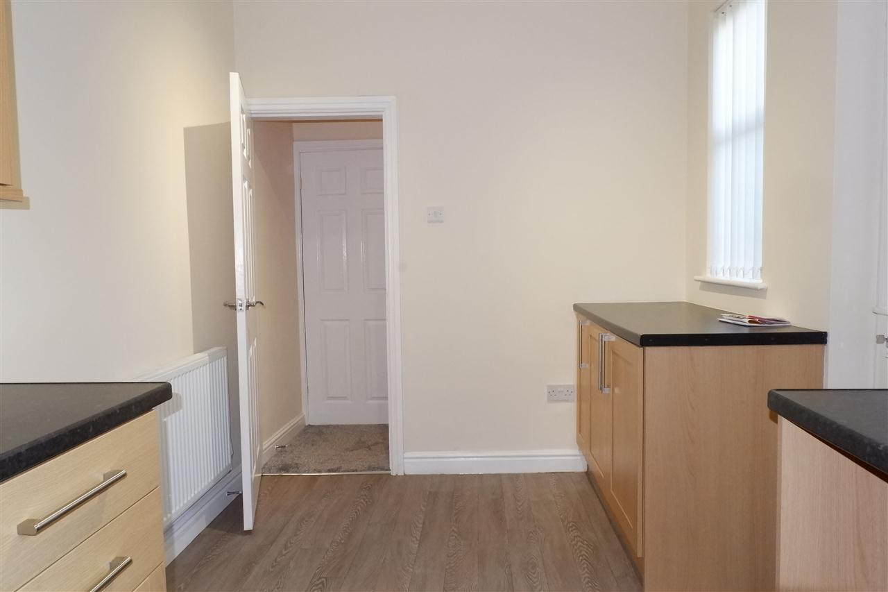 3 bed end of terrace for sale in Mason St, Horwich 9