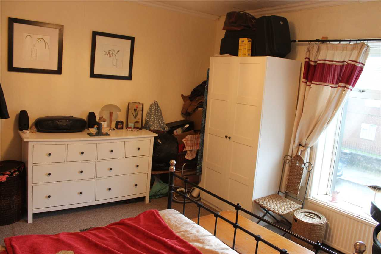 2 bed end of terrace for sale in Chorley Road, Adlington 10
