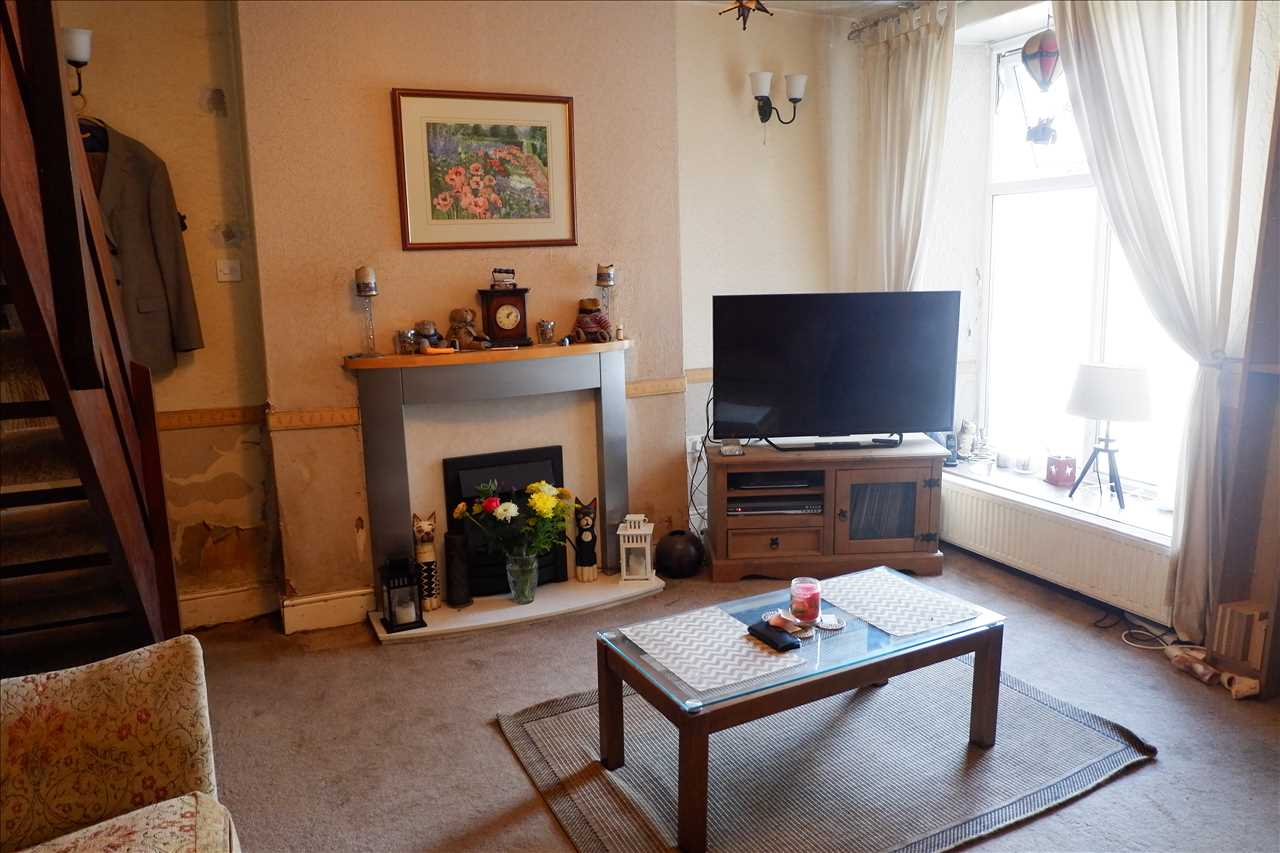 2 bed end of terrace for sale in Chorley Road, Adlington 4