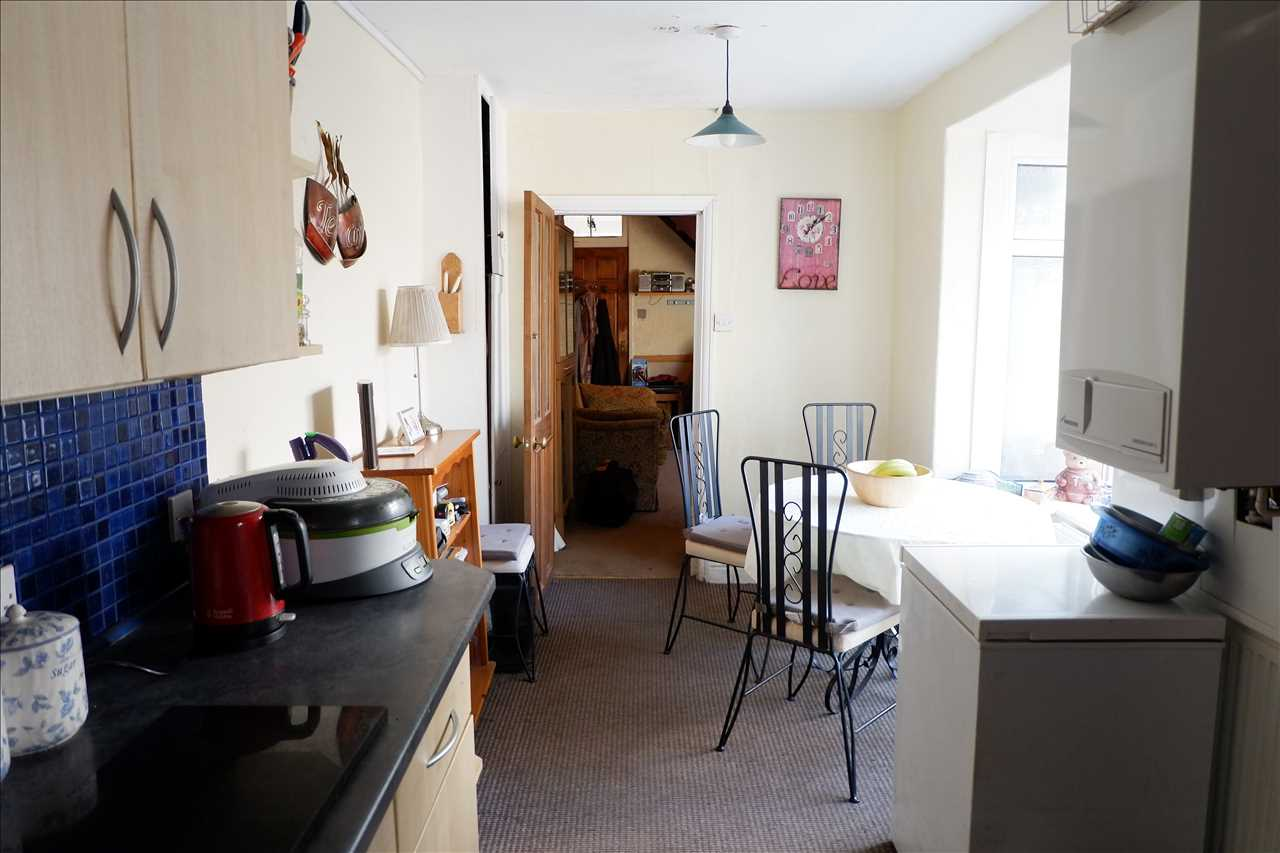 2 bed end of terrace for sale in Chorley Road, Adlington 6