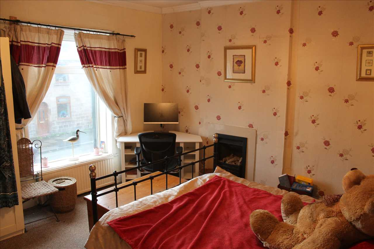 2 bed end of terrace for sale in Chorley Road, Adlington 8