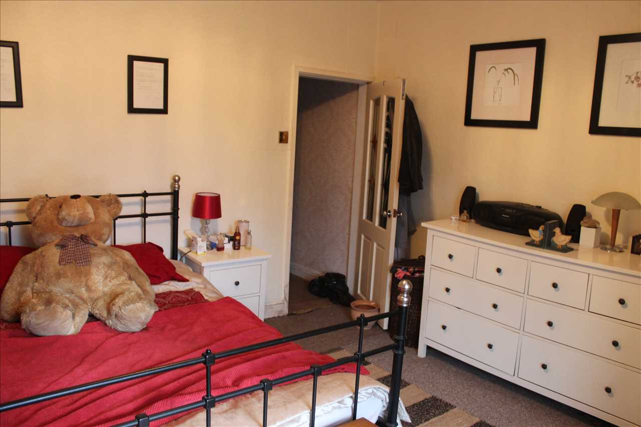 2 bed end of terrace for sale in Chorley Road, Adlington 9