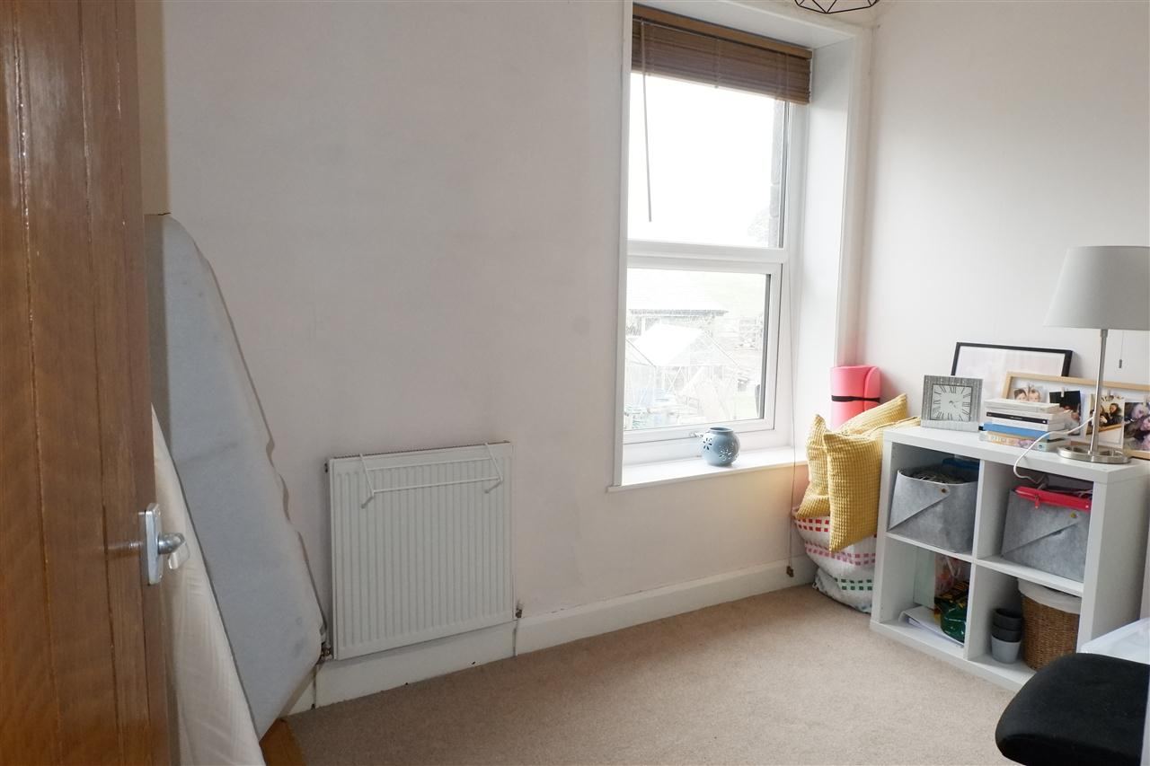 2 bed cottage for sale in Springfield Cottages, Off Babylon Lane, Heath Charnock 10