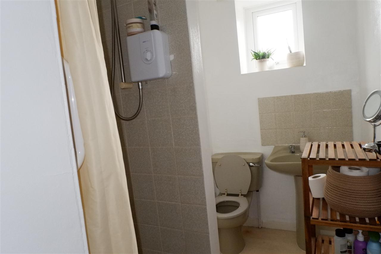 2 bed cottage for sale in Springfield Cottages, Off Babylon Lane, Heath Charnock 11