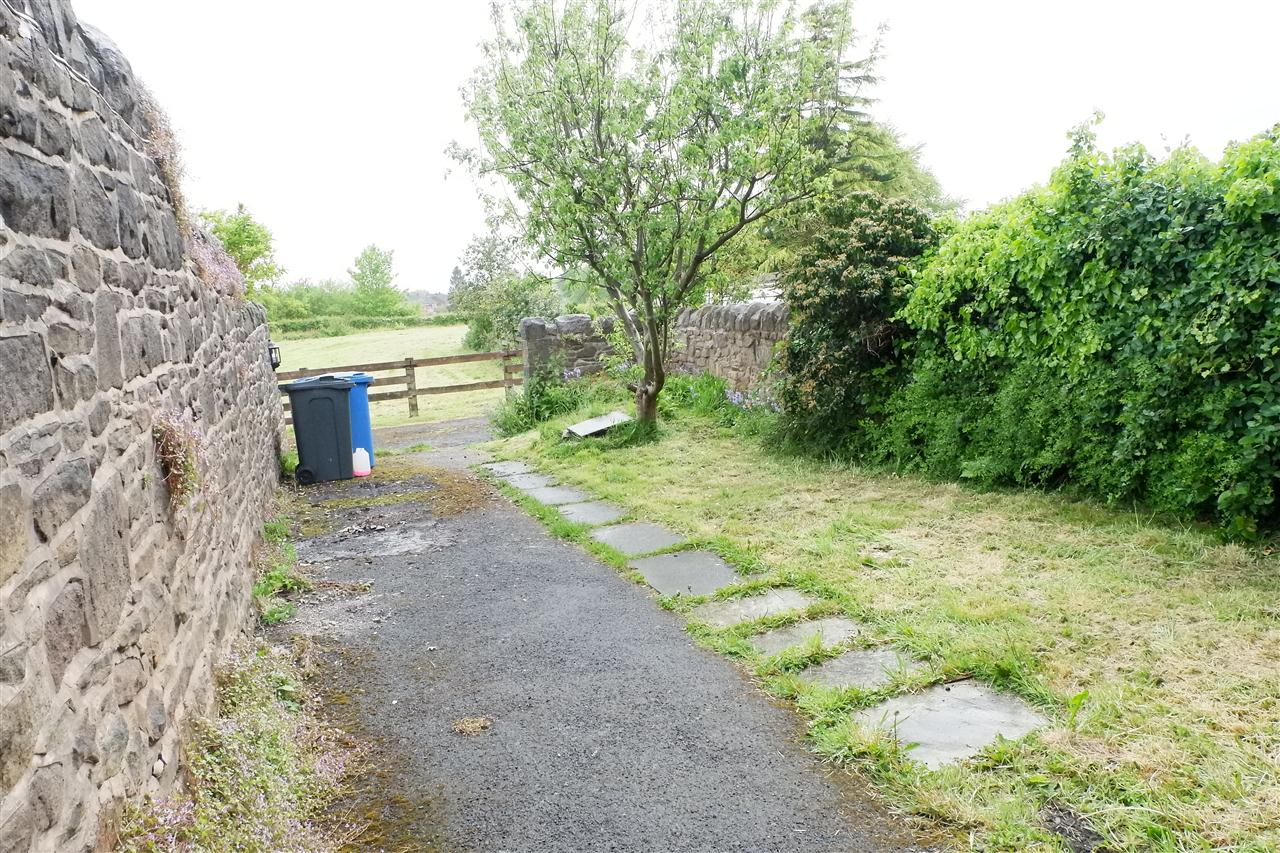 2 bed cottage for sale in Springfield Cottages, Off Babylon Lane, Heath Charnock 2