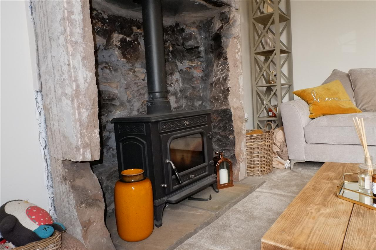 2 bed cottage for sale in Springfield Cottages, Off Babylon Lane, Heath Charnock 6