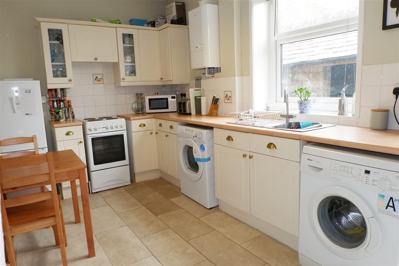 2 bed cottage for sale in Springfield Cottages, Off Babylon Lane, Heath Charnock 7