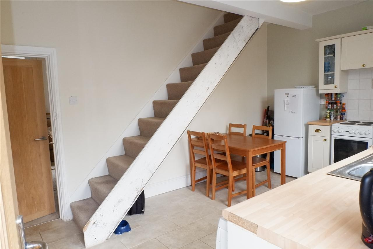 2 bed cottage for sale in Springfield Cottages, Off Babylon Lane, Heath Charnock 8