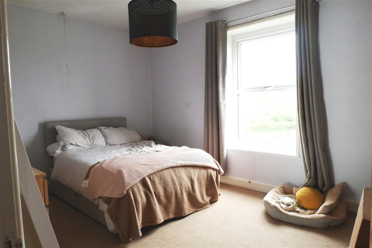 2 bed cottage for sale in Springfield Cottages, Off Babylon Lane, Heath Charnock 9