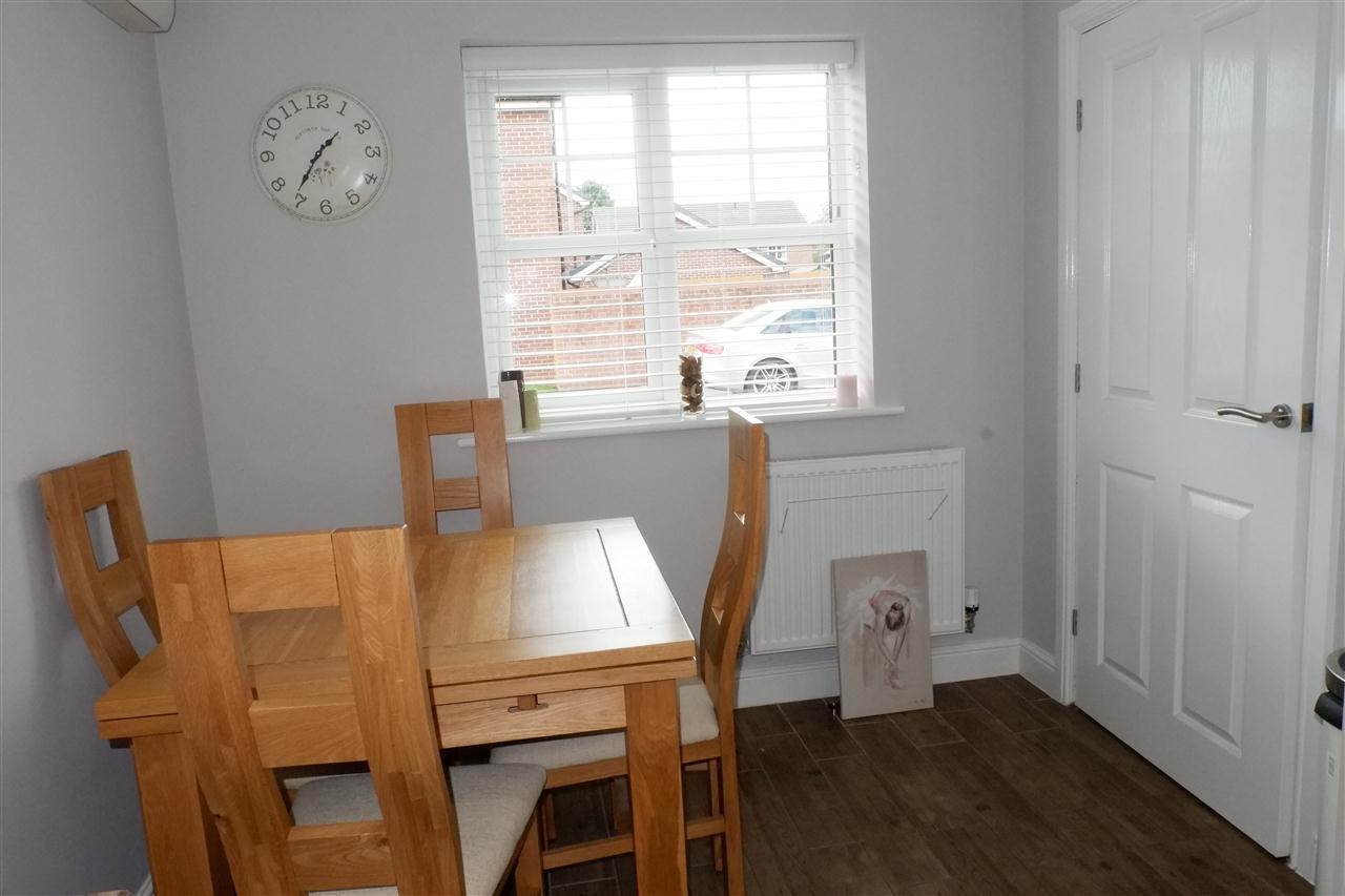 3 bed semi-detached for sale in Dukes Park Drive, Chorley 11