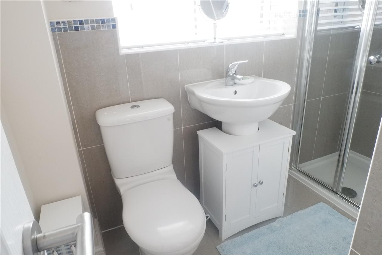 3 bed semi-detached for sale in Dukes Park Drive, Chorley 15