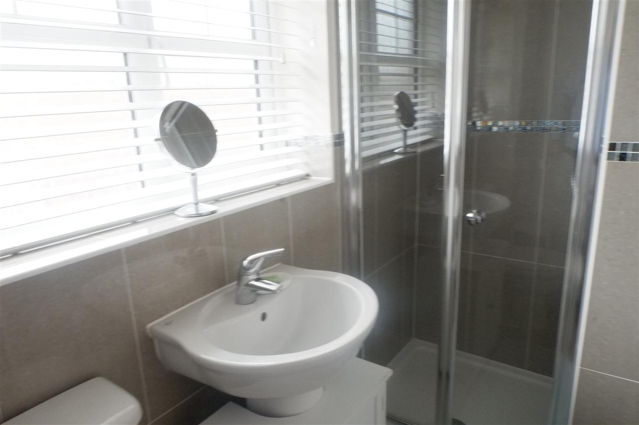3 bed semi-detached for sale in Dukes Park Drive, Chorley 16
