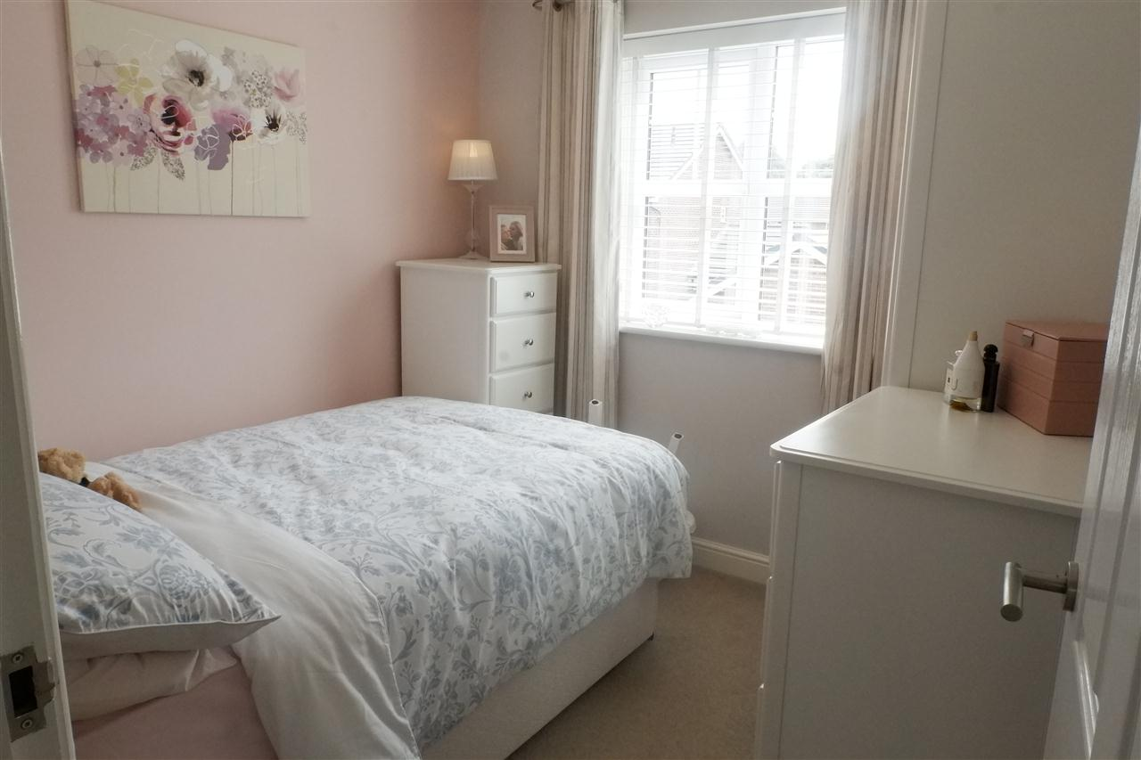 3 bed semi-detached for sale in Dukes Park Drive, Chorley 17