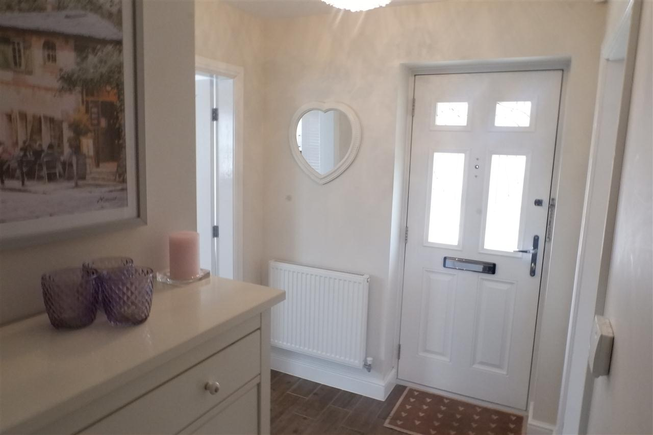 3 bed semi-detached for sale in Dukes Park Drive, Chorley 4