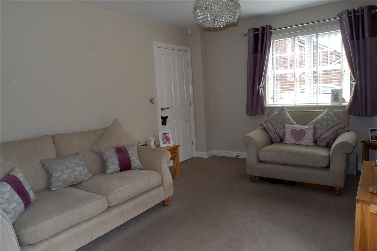 3 bed semi-detached for sale in Dukes Park Drive, Chorley 8