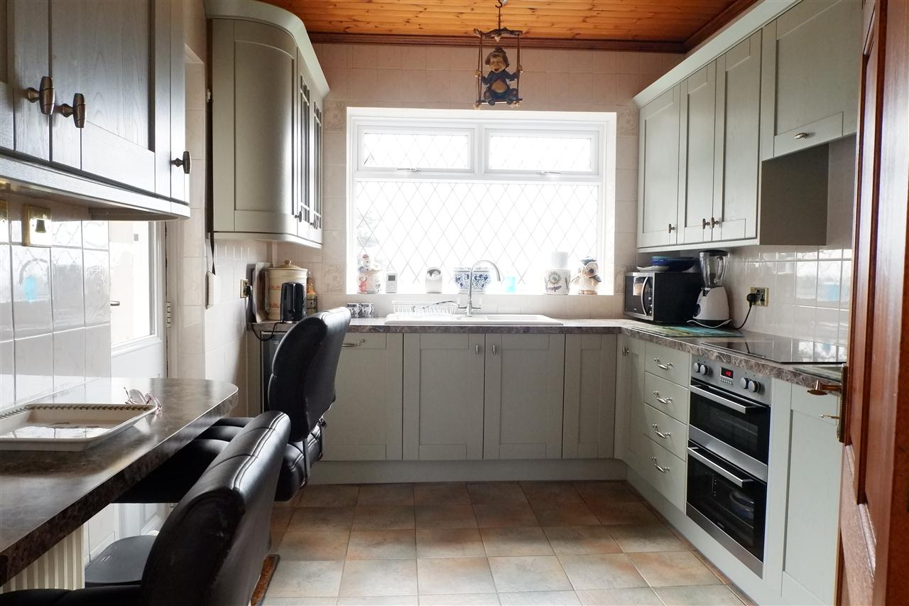 3 bed detached for sale in Berne House, Horwich 14