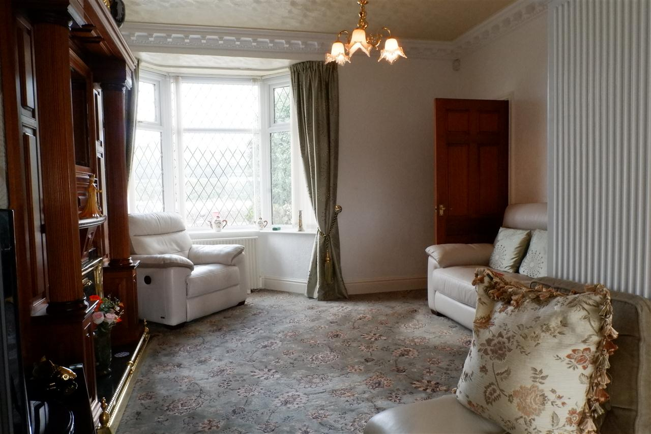 3 bed detached for sale in Berne House, Horwich 7