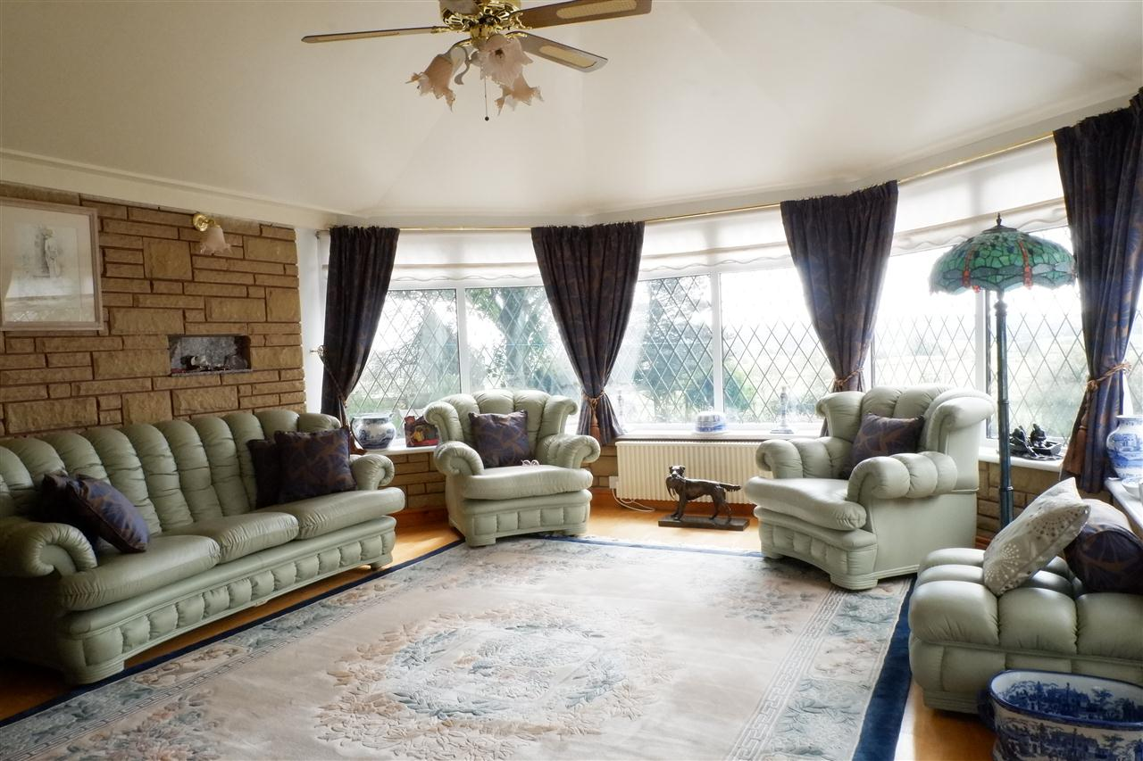 3 bed detached for sale in Berne House, Horwich 8