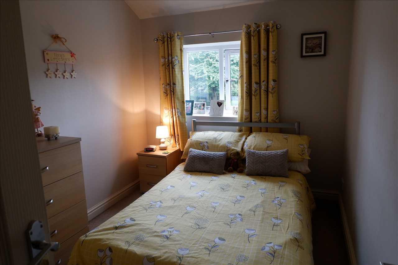 2 bed cottage for sale in Chorley Rd, Adlington 10