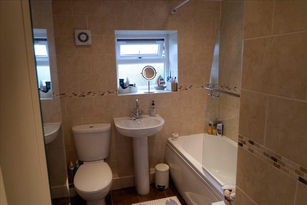 2 bed cottage for sale in Chorley Rd, Adlington 11