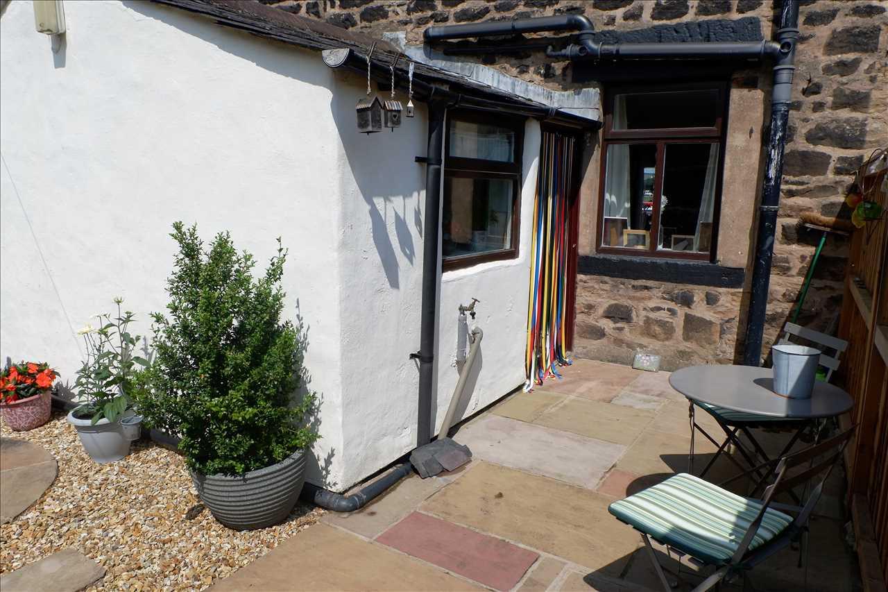 2 bed cottage for sale in Chorley Rd, Adlington 12
