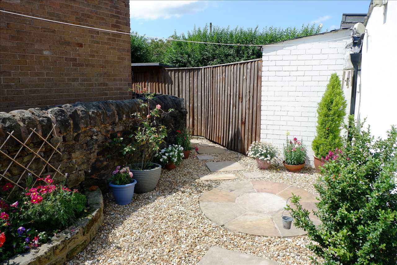 2 bed cottage for sale in Chorley Rd, Adlington 13