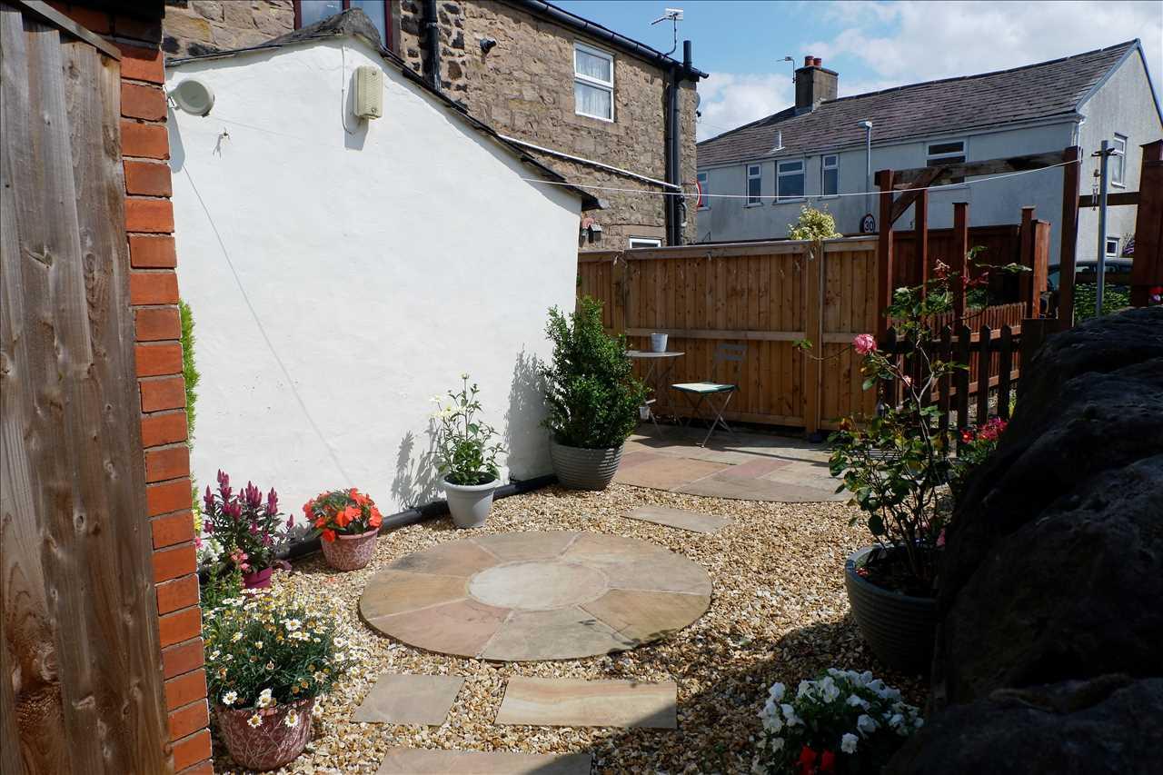 2 bed cottage for sale in Chorley Rd, Adlington 14
