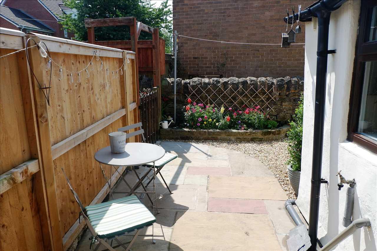 2 bed cottage for sale in Chorley Rd, Adlington 16